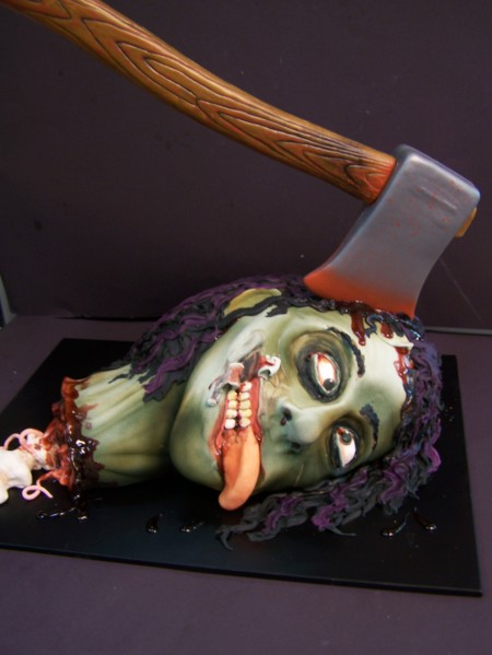 Halloween Cakes Sweets Archives le Bakery Sensual