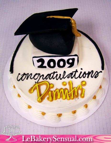 Graduation_Cap_cake