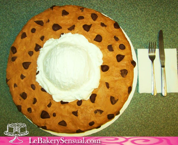 cookie_a_la_mode_cake