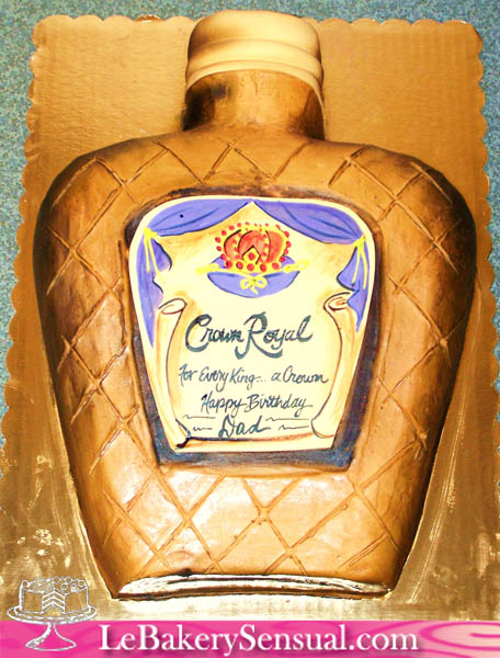 crown_royal_bottle_cake