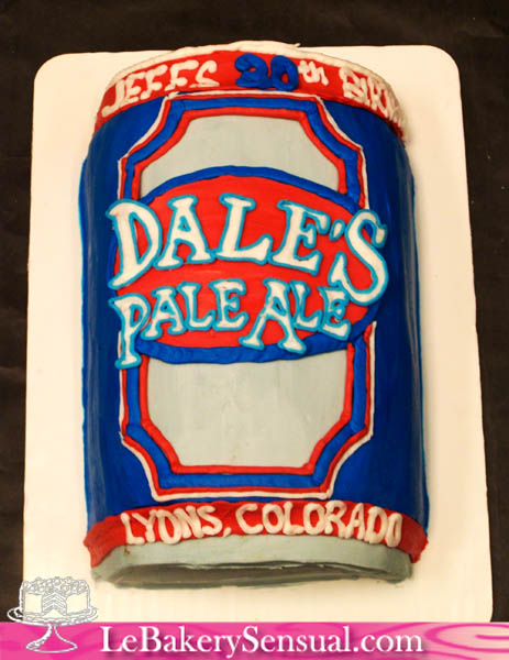 dales_pale_ale_can_cake