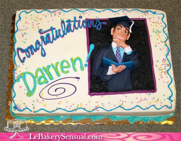 graduation_cake_2