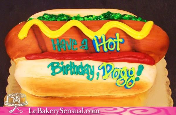 hot_dog_cake