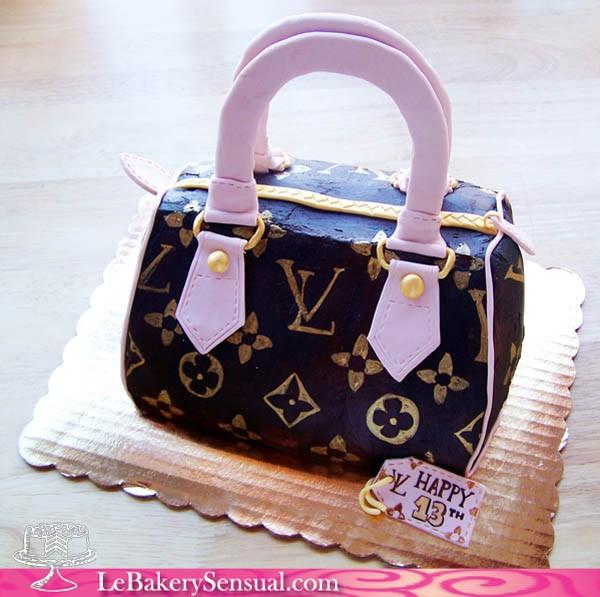 luis_vuitton_cake