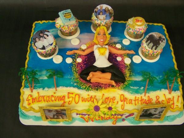 new cakes 004 (2)
