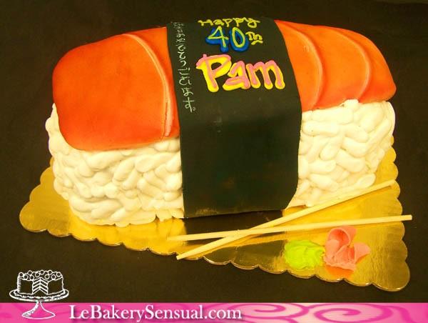 sushi_roll_cake