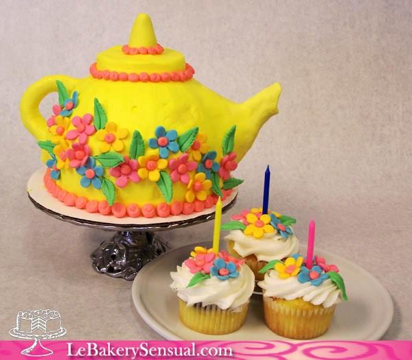 teapot_cake