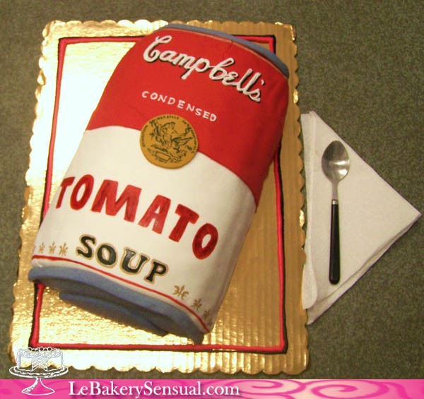 tomato_soup_can