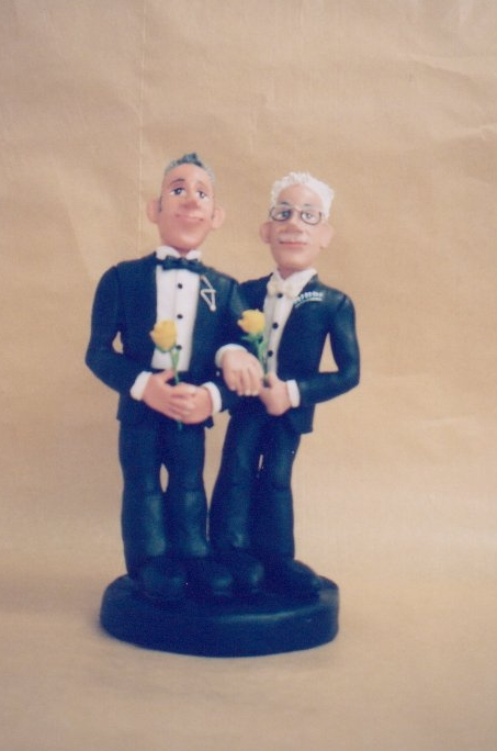 wedding topper 4