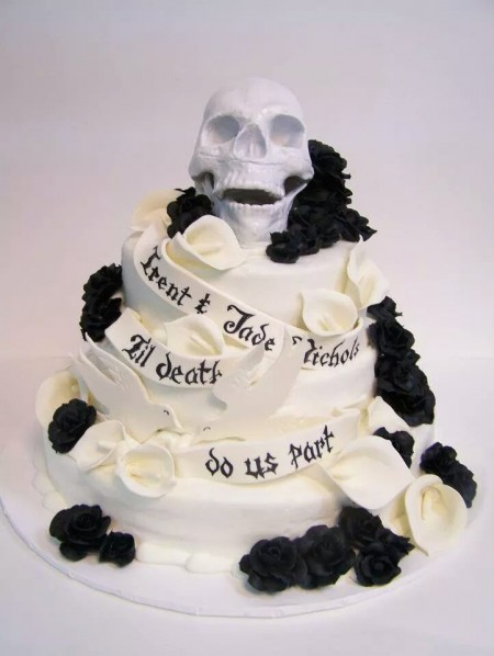 Wedding Cakes Archives le Bakery Sensual